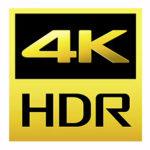 PS4 Proで対応したHDR出力とはどんなもの?