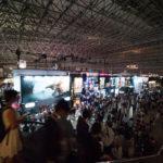 東京ゲームショウ2016 小島プロダクション 『 DEAHT STRANDING 』インタビュー!